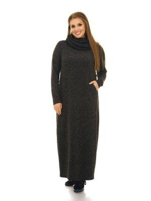 Платье арт 1058