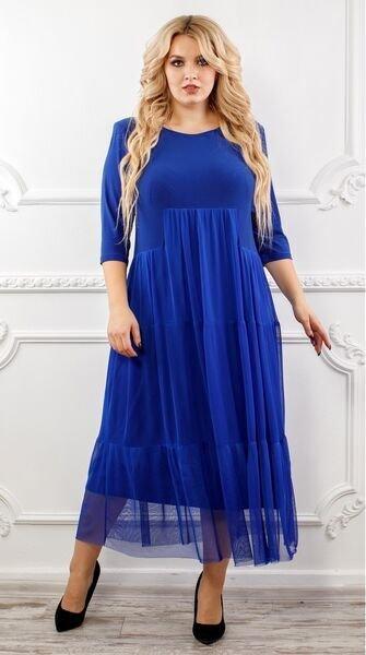 Платье 1248