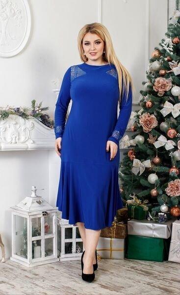 Платье 1297