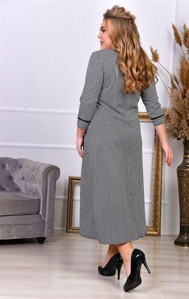 Платье 1663