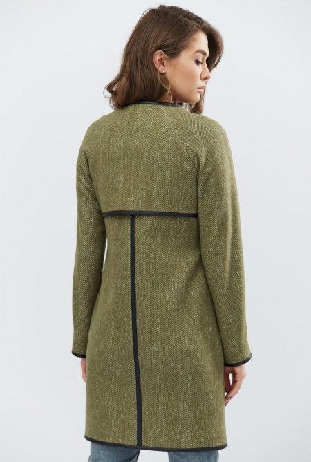 Пальто PL-8724-32