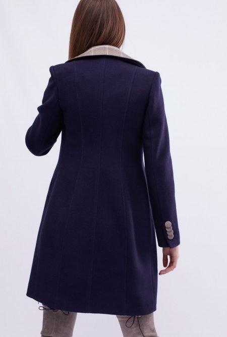 Пальто PL-8794-2