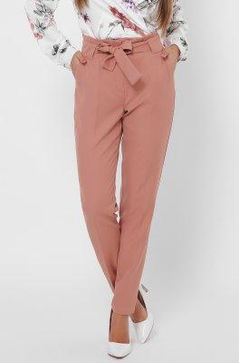 Женские брюки 4247-10 Песок