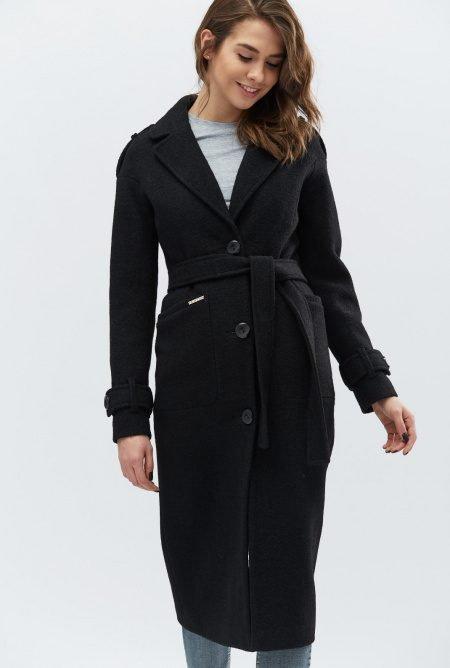 Пальто PL-8681-8