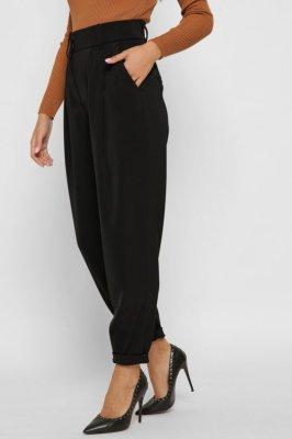 Женские брюки 4269-8 черный