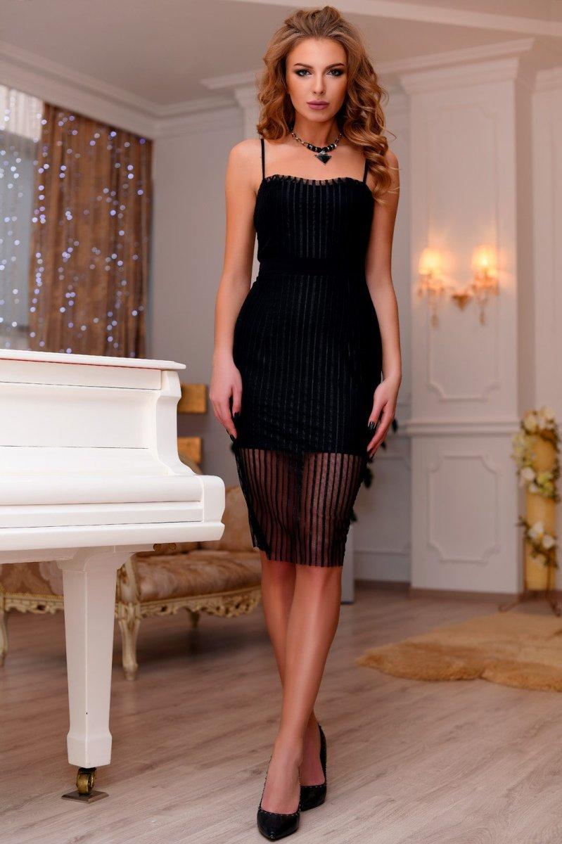 Платье KP-10165-8