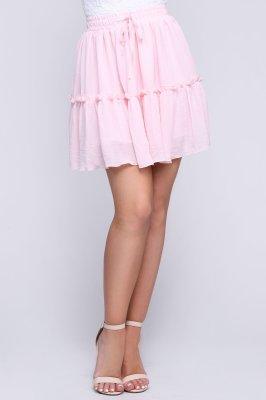 4bf3966aeaf Купить женскую одежду в интернет магазине женской одежды Mo-Woman