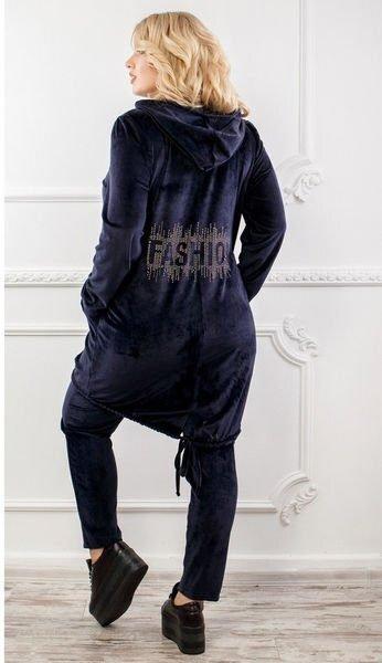 Спортивный костюм арт 1255
