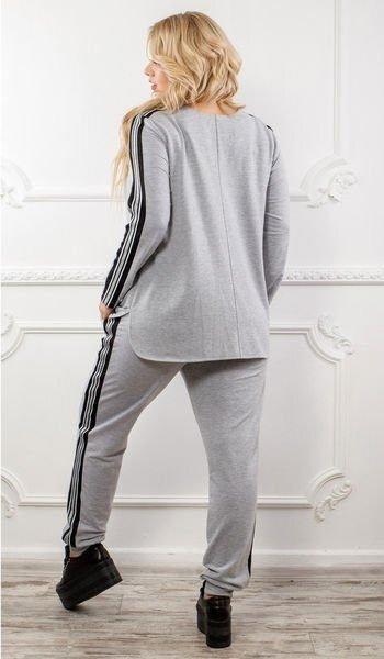 Спортивный костюм арт 1254