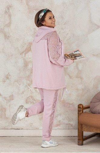 Спортивный костюм 1406