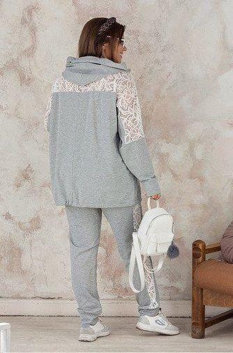 Спортивный костюм 1413