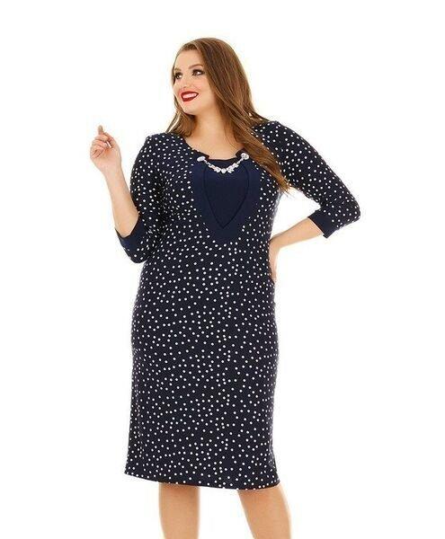 Платье 1095