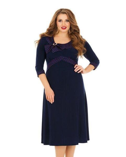 Платье 1135