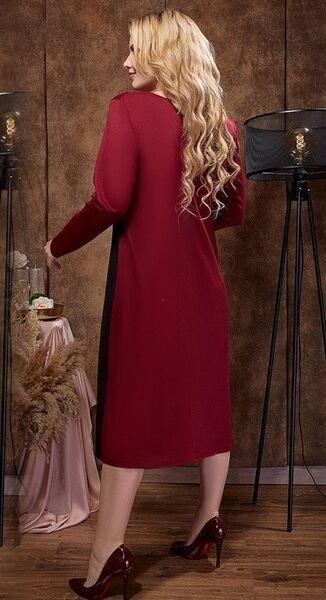Платье 1476
