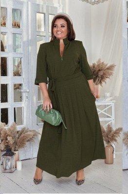 Платье 1495