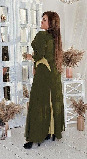 Платье 1493